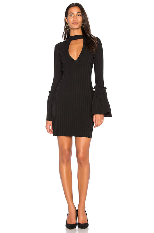 Mind Reader Knit Dress
