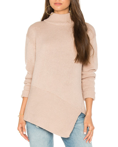 CLEM SWEATER
