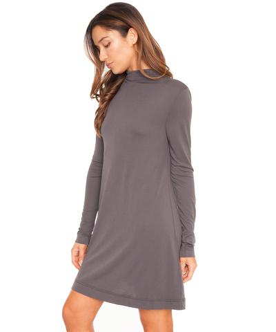 South West L/S Dress