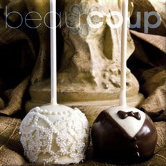Luxury Wedding Favors