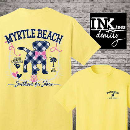 Southern Style Tees