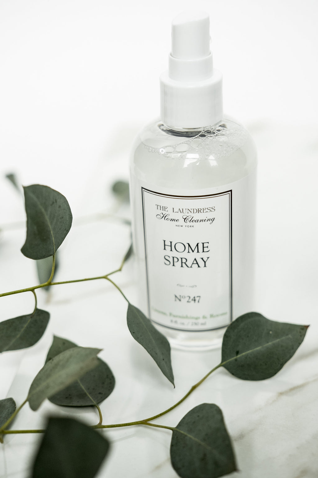 Home Spray