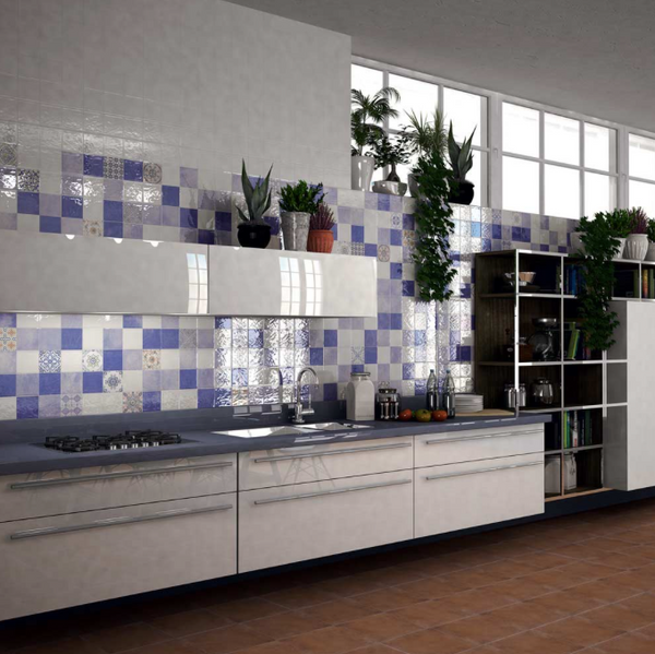 blue-pattern-kitchen-tile