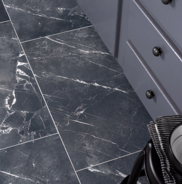 grey-marble-effect-kitchen-tiles