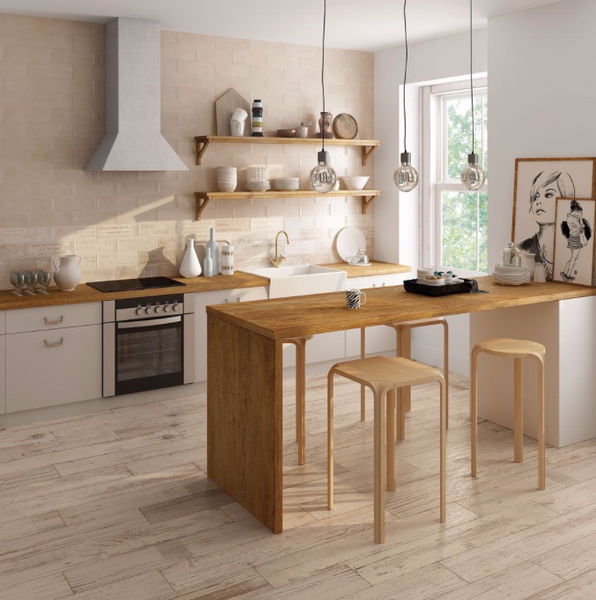 wood-effect-kitchen-tiles