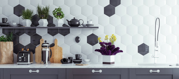 hexagon-wall-tiles