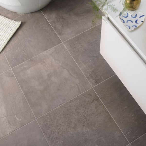 limestone-brown-bathroom-tiles