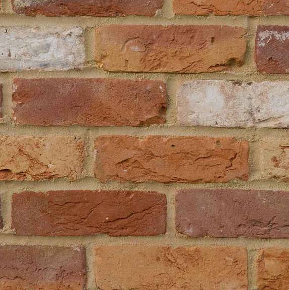 feature-wall-brick-slips