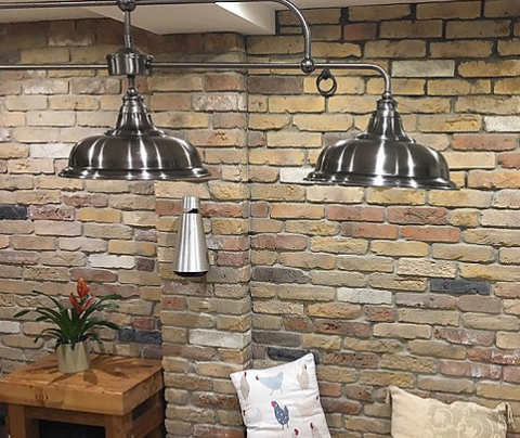 kitchen-brick-slips