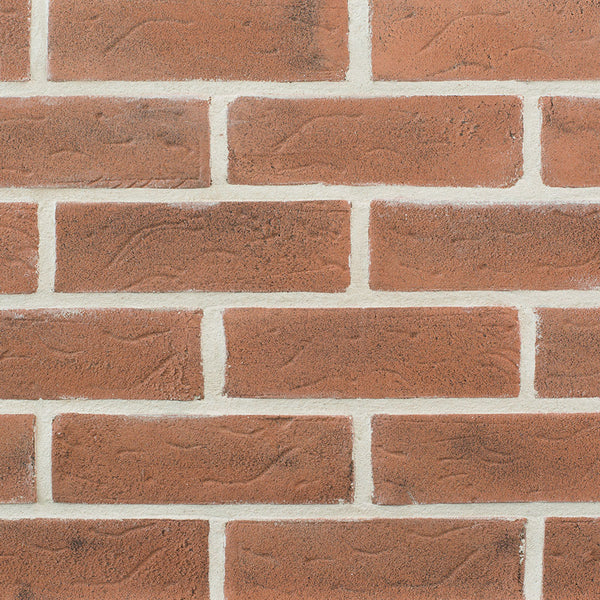 BBA-Approved-brick-slips