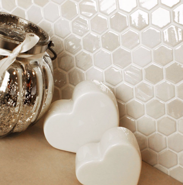 hexagon-bathroom-tiles