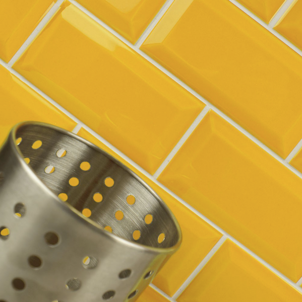 yellow-wall-tiles