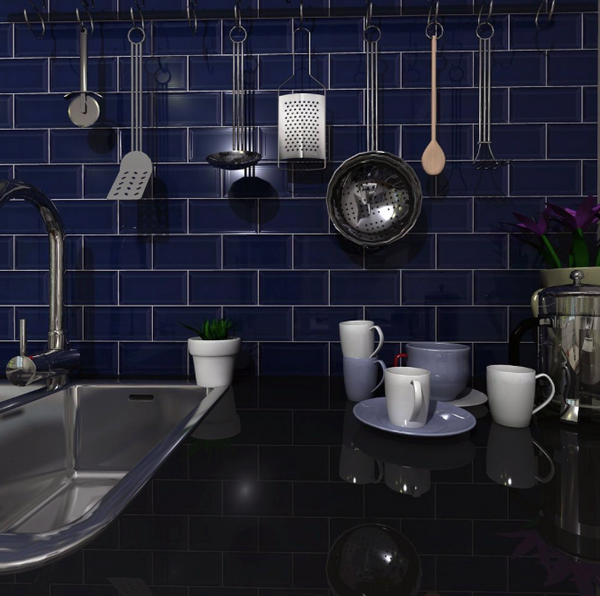 Metro-Kitchen-Wall-Tiles
