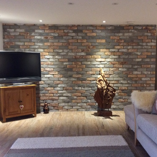 brindle-feature-wall-brick-slips