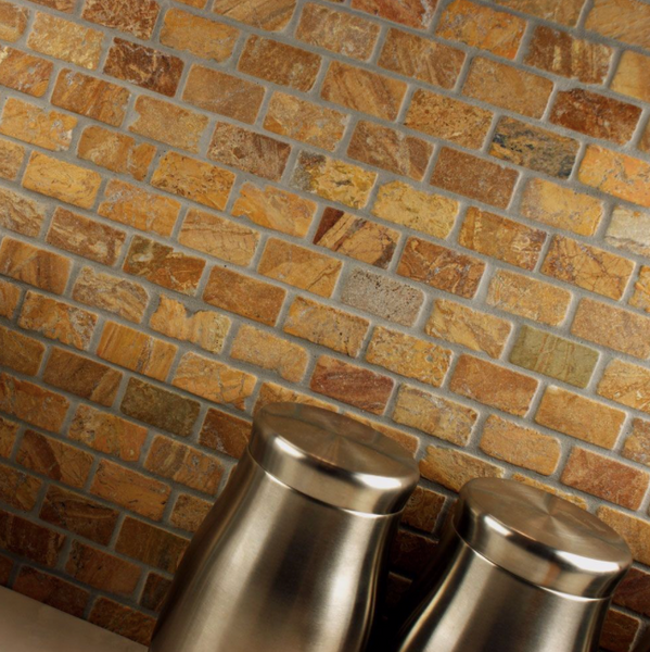 brick-mosaic-wall-tiles