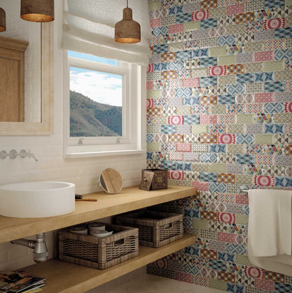 colourful-wall-and-floor-tiles