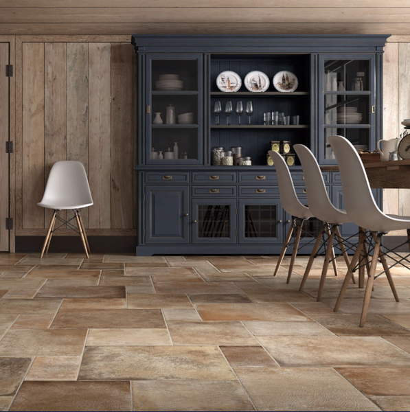stone-effect-kitchen-tiles