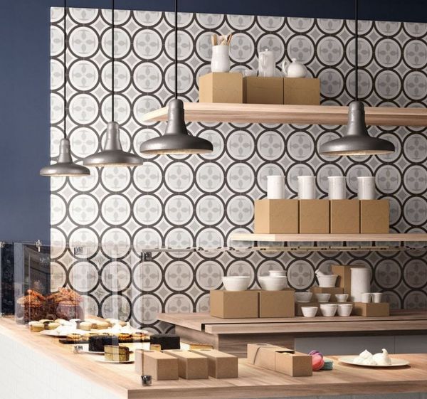 patterned-wall-tiles