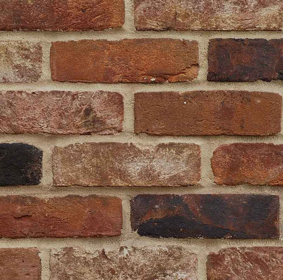 Distillery-brick-slips