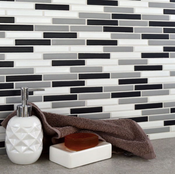 thin-mosaic-wall-tiles