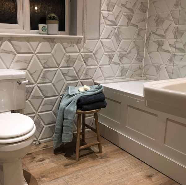 marble-effect-wall-tiles