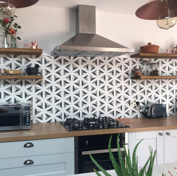 encaustic-patterned-kitchen-tiles