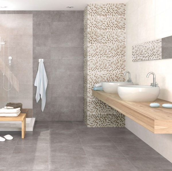 concrete-effect-bathroom-tiles