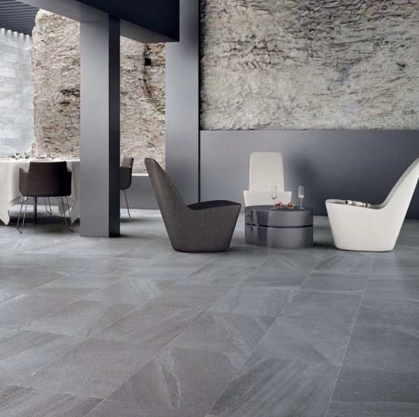 stone-effect-grey-tiles
