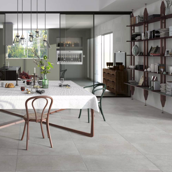 concrete-effect-kitchen-tiles