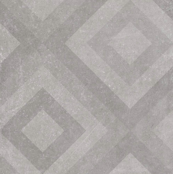 freshly-grey-patterned-kitchen-tiles