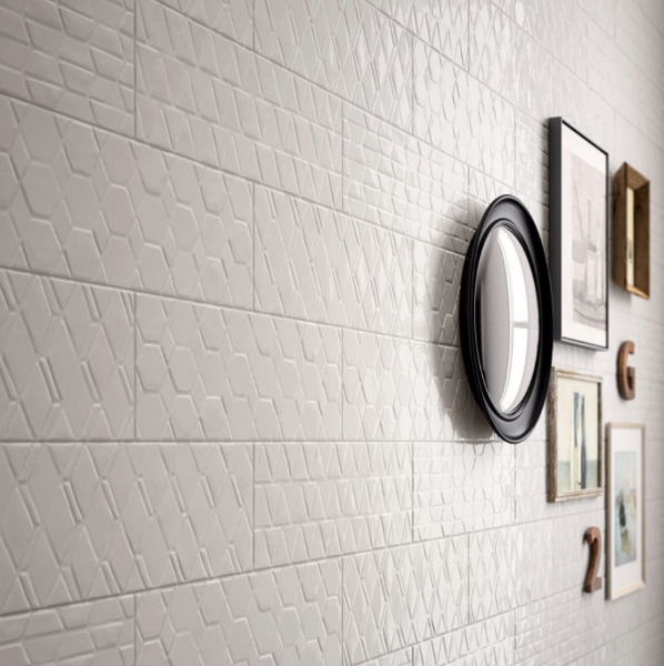 metro-white-bathroom-tiles