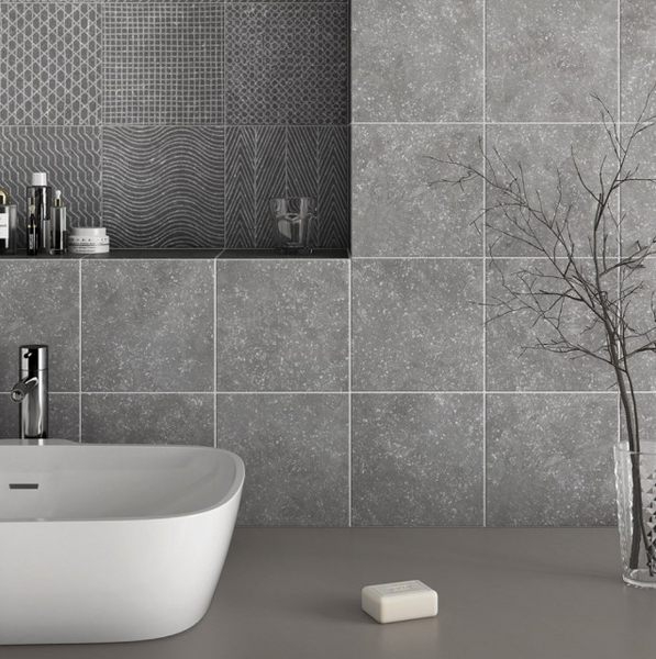 Goulsh-grey-bathroom-tiles