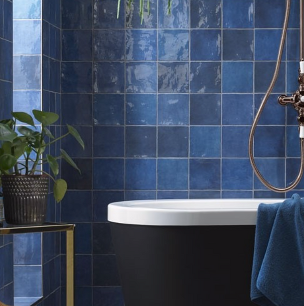 victorian-blue-bathroom-tiles