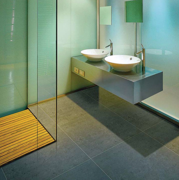 large-tiles-for-bathrooms