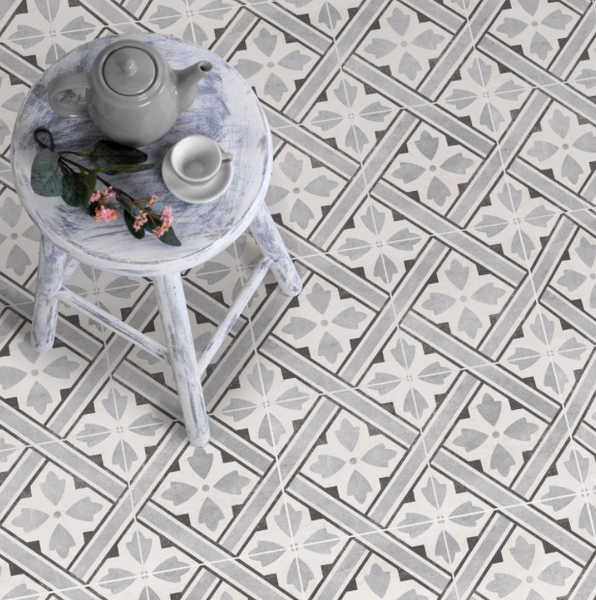 patterned-kitchen-tiles