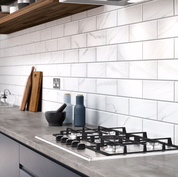 marble-effect-metro-kitchen-tiles