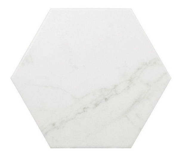 marble-effect-tiles