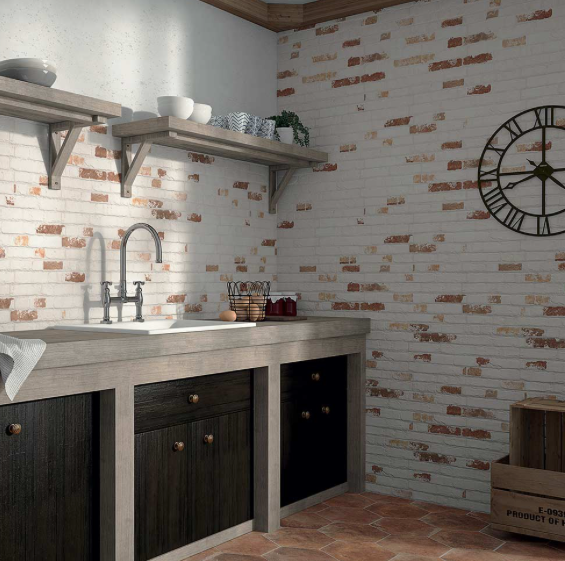 New-York-Painted-Birck-Effect-Kitchen-Tiles