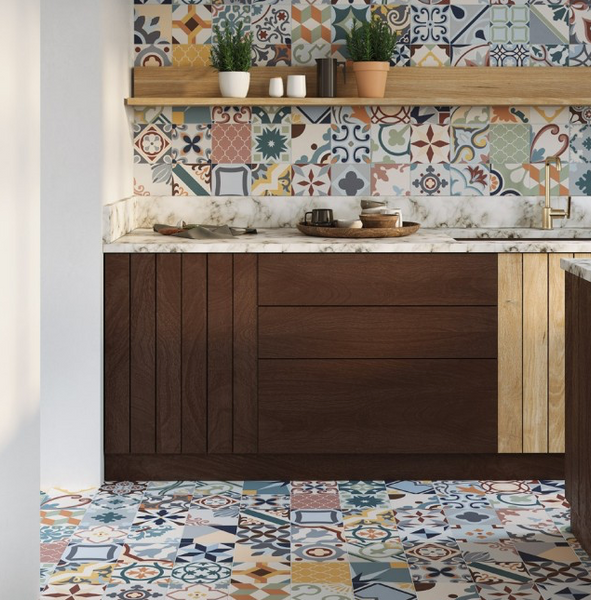 patterned-encaustic-wall-tiles