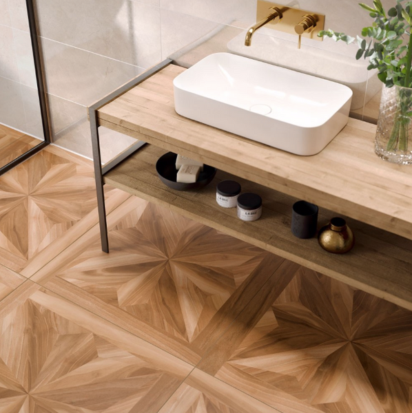 wood-effect-floor-tiles