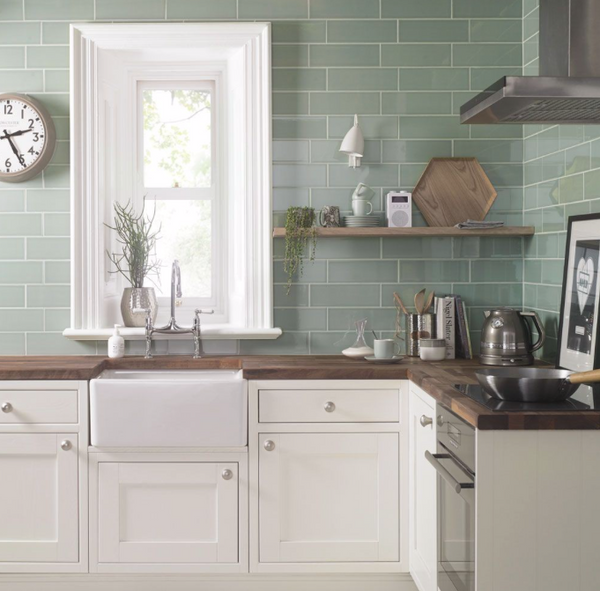 30x10-green-metro-kitchen-wall-tile