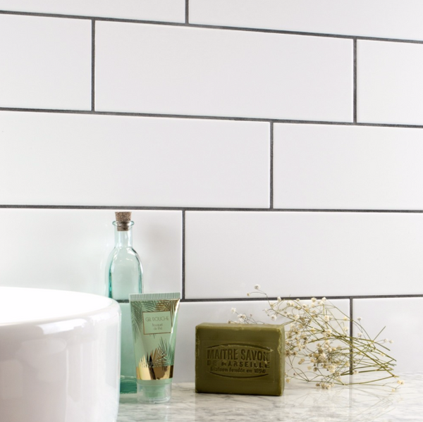 Modern-Metro-Tiles-For-Kitchens