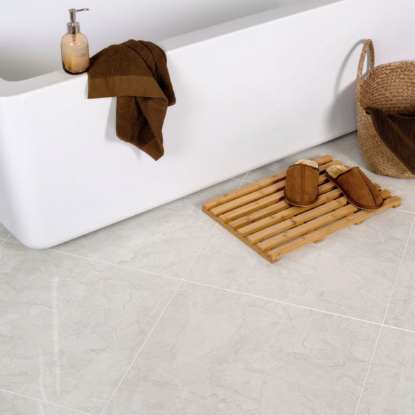 porcelain-bathroom-tiles