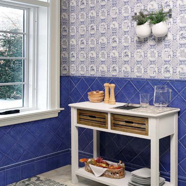 blue-bathroom-tiles