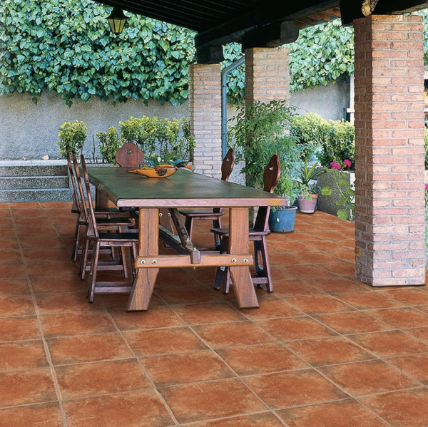 spanish-terracotta-effect-tiles