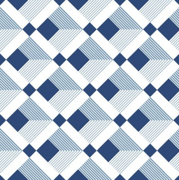 patterned-floor-tiles