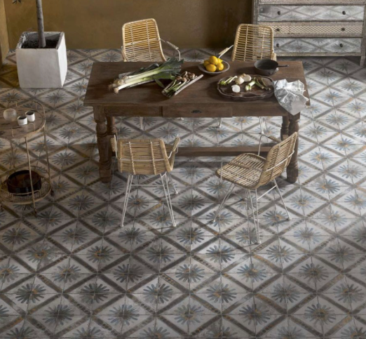 encaustic-effect-patterned-tiles
