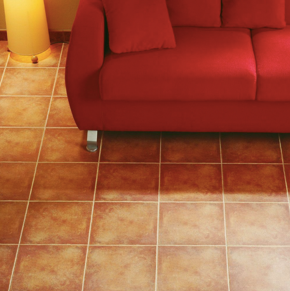 terracotta-effect-floor-tiles