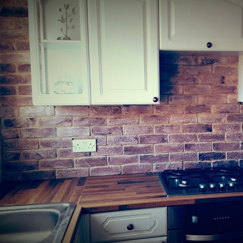 https://applebys-tiles.co.uk/products/texas-rustic-mix-brick-slips