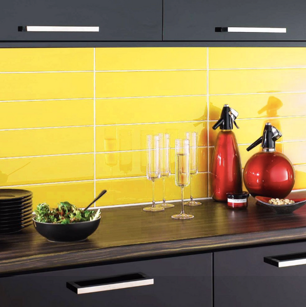 yellow-kitchen-tiles